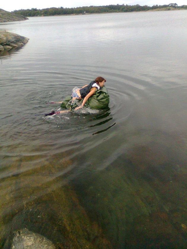 Vesistn_ylitys