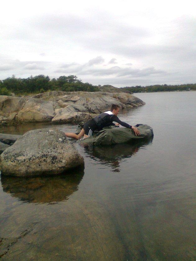 Vesistn_ylitys_12