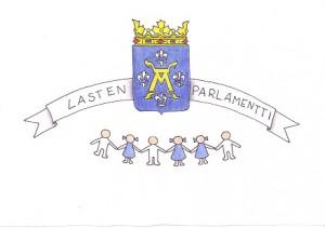 Logo-tulapa