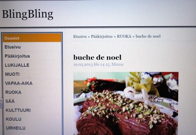 Blingbling030413_012