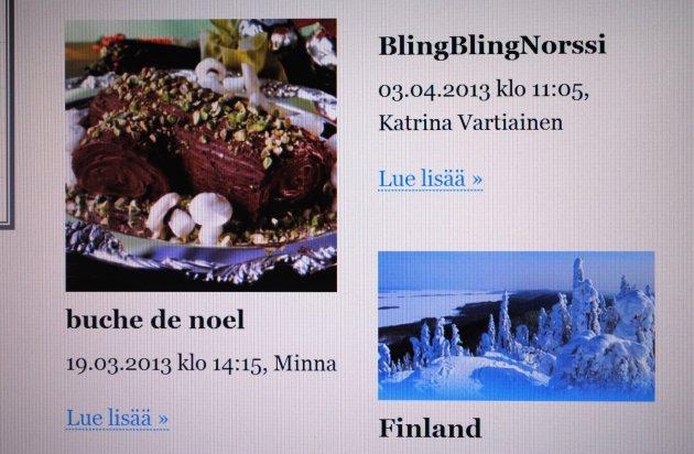 Blingbling030413_011
