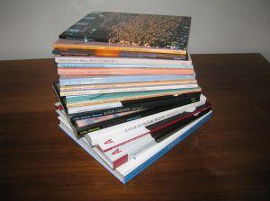 joulu 2012 ja Sepon kirjoja 023