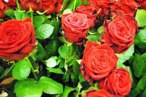 Kevätjuhlat 010613 003