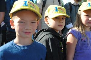 Koulul alkaa ja kesän perennat 130813 106