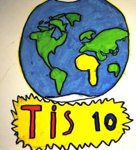 TIS 10 years 081013 065