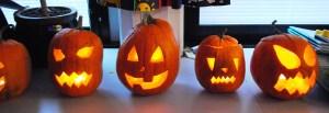 Halloween ja kulttuuria 011113 086