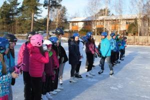 Talviurheilua ja opsia 300114 042