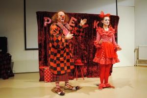 Pinezka teatteri 070414 012