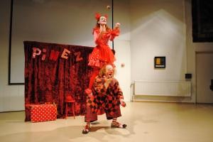 Pinezka teatteri 070414 020
