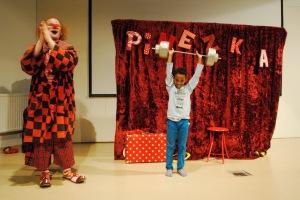 Pinezka teatteri 070414 052