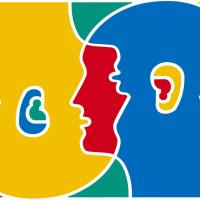 The European Day of Languages: Bringing what's European to Europeans