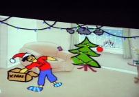 Joulujuhlat 13122018 065