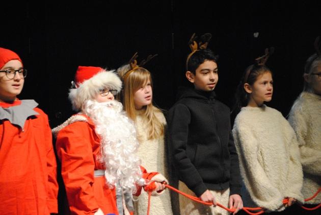 Joulujuhlat 13122018 091