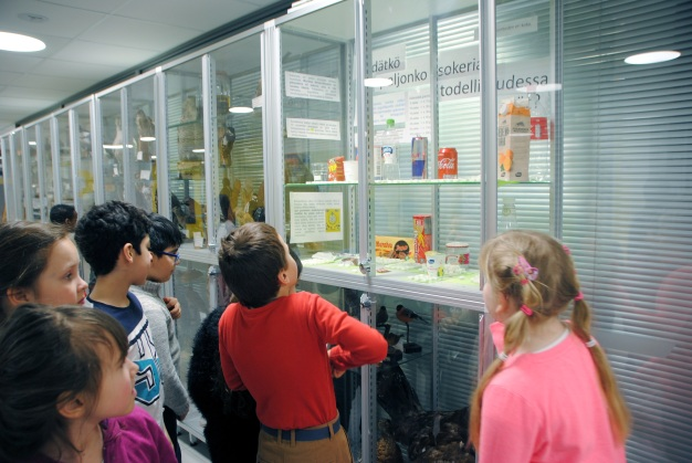 Sokerinäyttely 200319 009