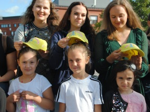 Koulun aloitus 130819 009