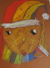 Joulu NOrssissa 201219 027