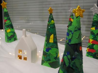 Joulu NOrssissa 201219 031