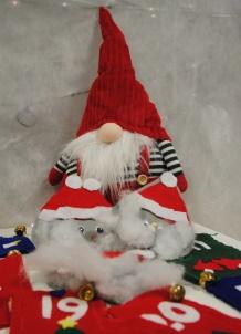Joulu NOrssissa 201219 035